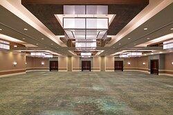 Atlantic Ballroom