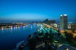 Guest Room - Dubai Creek View