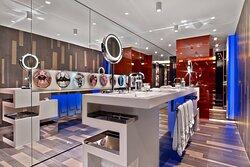 Extreme-Wow Suite - Bathroom