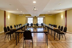 Conference Venue– Meeting Room