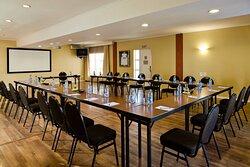 Tamora Meeting Room