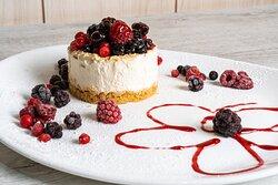 I nostri dessert