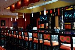 Day/Night Bar