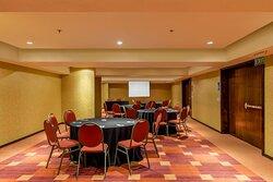 Agrelo Meeting Room