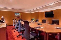 Gualtallary Meeting Room