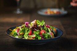 Prova - Salad