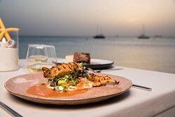 Atardi - Seafood