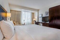 Ultra-sumptuous bedding