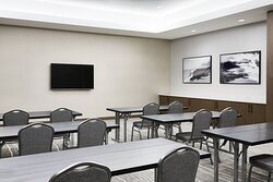Galleria Meeting Room