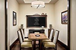 Capistrano Boardroom
