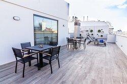 A2CB67 Bar/Lounge