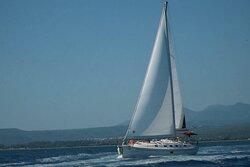 Navarino Sea Sailing