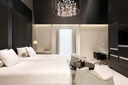 Katara Royal Suite - Kid's Room I