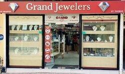 Grand Jewelers
