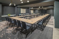 The Mark - Meeting & Event Space