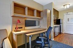 Studio Suite - HomeOffice