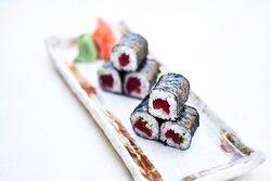 Onuki Sushi Rolls