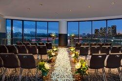 Studio 4 - Wedding Ceremony