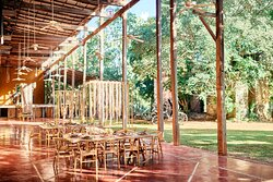 Meeting And Weddings
