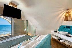 Absolute Haven Bedroom