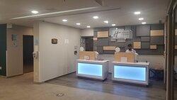 플라야 델 카르멘 최고 가성비 호텔! 한국에서 멕시코에서 미국에서 칸쿤 플라야델카르멘 여행을 준비하고 계신다면. 100% 재방문! 추천 합니다