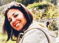 Viaggio a Sud-Est con Enrica De Melio