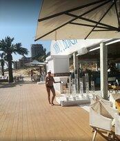 Kikki Beach
