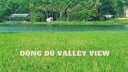 Dong Du Eco Farmstay
