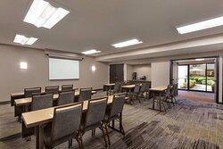 Sanibel Meeting Room
