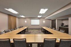 Captiva Meeting Room