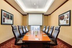 Arcadia Boardroom