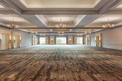 Florida Ballroom