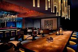 Shanghai30 – Dining Area
