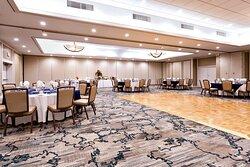 Beautiful Miami Hialeah Area Wedding and Event Venue!