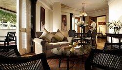 Resort Classic Suite