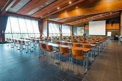 Scandic Rukahovi conference