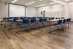 Scandic LahtiCity MeetingRoom