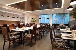Motions Restaurant