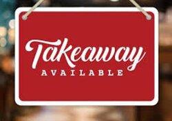 l Restaurante Los Caracoles en Pilar De Horadada ESTÁ ABIERTO PARA LLEVAR * Todos los días de 1 a 3 pm * Todas las noches de 6 a 8 pm * Menú especial de 3 platos por SOLO 10 EUROS. * Teléfono ☎️ 965352840/664887556 para realizar su pedido de recogida.   Los Caracoles Restaurante in Pilar De Horadada is OPEN FOR TAKEAWAY *Every day 1 till 3 pm *Every night 6 till 8 pm * Special 3 course menu for ONLY 10 EUROS. *Telephone ☎️ 965352840 / 664887556 to place your order for collection .
