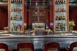 GNH Bar