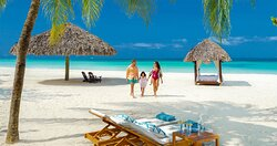 Zanzibar Bookings - Day Tours