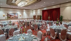 Flexible Meeting Space is Ideal for San Francisco Special Events.