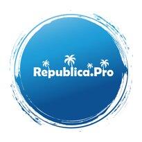 Република Про