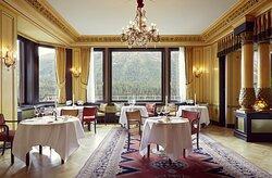 Restaurant Hotel Le Relais
