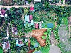 Dong Du Eco Farm