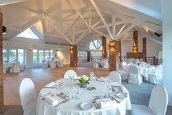 mariage, repas de famille, départ à la retraite, show room, lancement de produit, soirée privée (...)