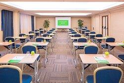 Libra Taurus - Classroom Setup