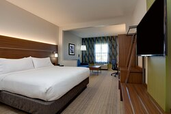 Indulge yourself in our warm, welcoming guest rooms