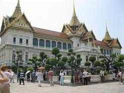 a palota2