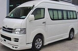 Airport transfer from hurghada to luxor